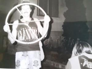 Mácháč  7-1989