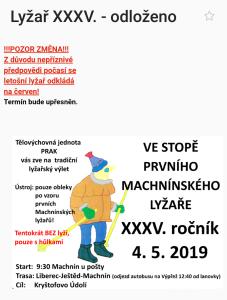 Screenshot_20190501-212021